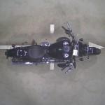 Harley-Davidson HARLEY FLS1580 1833 (4)