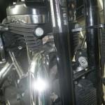 Harley-Davidson HARLEY XL883N 24845 (10)