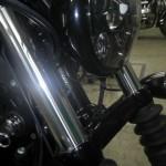 Harley-Davidson HARLEY XL883N 24845 (15)