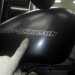 Harley-Davidson HARLEY XL883N 24845 (17)