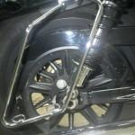 Harley-Davidson HARLEY XL883N 24845 (24)
