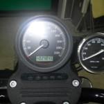 Harley-Davidson HARLEY XL883N 24845 (28)