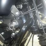 Harley-Davidson HARLEY XL883N 24845 (31)