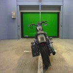 Harley-Davidson HARLEY XL883N 24845 (6)