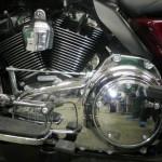 Harley-Davidson HARLEYFLHTCUTG1690 19524 (12)