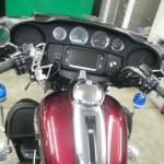 Harley-Davidson HARLEYFLHTCUTG1690 19524 (13)