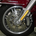 Harley-Davidson HARLEYFLHTCUTG1690 19524 (14)