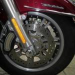 Harley-Davidson HARLEYFLHTCUTG1690 19524 (16)