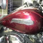 Harley-Davidson HARLEYFLHTCUTG1690 19524 (17)