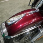 Harley-Davidson HARLEYFLHTCUTG1690 19524 (18)
