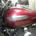 Harley-Davidson HARLEYFLHTCUTG1690 19524 (19)