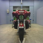 Harley-Davidson HARLEYFLHTCUTG1690 19524 (2)