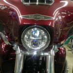 Harley-Davidson HARLEYFLHTCUTG1690 19524 (28)