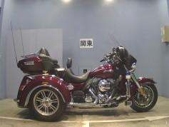 Harley-Davidson HARLEYFLHTCUTG1690 19524 (3)