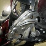 Harley-Davidson HARLEYFLHTCUTG1690 19524 (30)