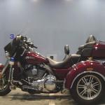 Harley-Davidson HARLEYFLHTCUTG1690 19524 (7)