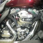 Harley-Davidson HARLEYFLHTCUTG1690 19524 (9)