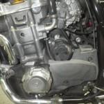 Honda CB1000SF 38198 (11)