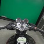 Honda CB1000SF 38198 (13)