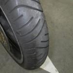 Honda CB1000SF 38198 (15)