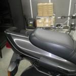 Honda CB1000SF 38198 (19)