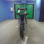 Honda CB1000SF 38198 (2)