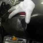 Honda CB1000SF 38198 (20)