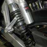 Honda CB1000SF 38198 (21)