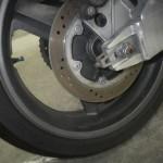 Honda CB1000SF 38198 (24)