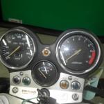Honda CB1000SF 38198 (27)