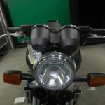 Honda CB1000SF 38198 (28)