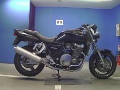 Honda CB1000SF 38198 (3)