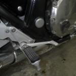 Honda CB1000SF 38198 (30)