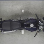 Honda CB1000SF 38198 (4)