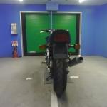Honda CB1000SF 38198 (6)