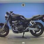 Honda CB1000SF 38198 (7)