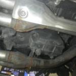 Honda CB1000SF 38198 (8)