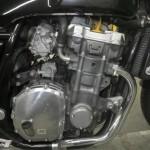Honda CB1000SF 38198 (9)