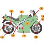 Honda CBR1000RR 10014 (1)