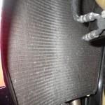 Honda CBR1000RR 10014 (10)