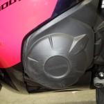 Honda CBR1000RR 10014 (11)