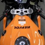 Honda CBR1000RR 10014 (13)