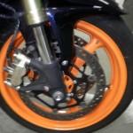 Honda CBR1000RR 10014 (15)