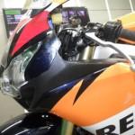 Honda CBR1000RR 10014 (17)