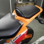 Honda CBR1000RR 10014 (20)