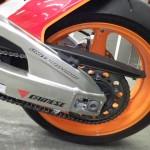 Honda CBR1000RR 10014 (22)