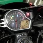 Honda CBR1000RR 10014 (25)