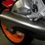 Honda CBR1000RR 10014 (26)