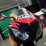 Honda CBR1000RR 10014 (27)