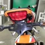 Honda CBR1000RR 10014 (28)